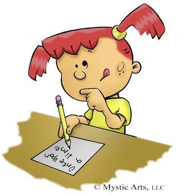 Persuasive essay multiple choice quiz manuals and guides
