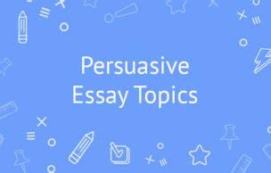 Persuasive Writing Lesson Plans - middleschoolwritercom